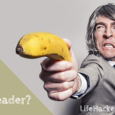 What Makes a Credible & Likeable Leader?